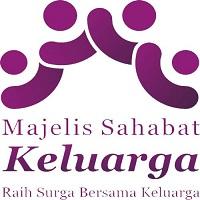 Lowongan Kerja SMK Staff Administrasi dan Keuangan di Yayasan Majelis Sahabat Keluarga Yogyakarta