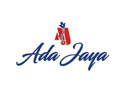 Lowongan Kerja SMK Admin Online di CV. Ada Jaya  Solo