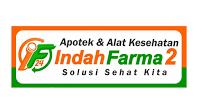 Lowongan kerja Bantul di Apotek Indah Farma sebagai SPG Direct Selling