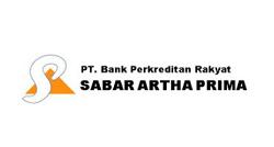 Lowongan Kerja Bagian Marketing PT. Bank Perkreditan Rakyat Sabar Artha Prima Jawa Tengah