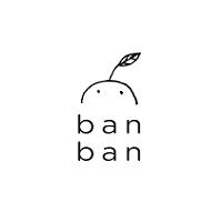 Lowongan Kerja Full Time Barista di Banban Cheese Tea Jakarta