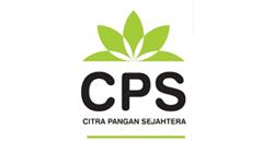 Lowongan Kerja SMA sebagai Sales dan Driver Dropping di CV. Citra Pangan Sejahtera area Solo