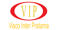Lowongan Kerja Admin & Marketing di CV Visco Inter Pratama Jogja