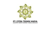 Lowongan Kerja Accounting/Finance di PT Citra Teknik Karya