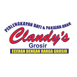 Lowongan Kerja di PT Clandys Sukses Abadi Yogyakarta