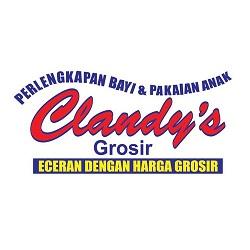 Lowongan Kerja di PT. Clandys Sukses Abadi Yogyakarta
