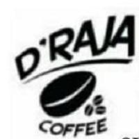 Lowongan Kerja Supervisor di D'Raja Coffee Palembang