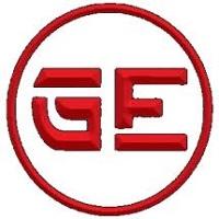 Lowongan Kerja Admin Online Shop, Driver, dan Teknisi AC di Gefo Yogyakarta