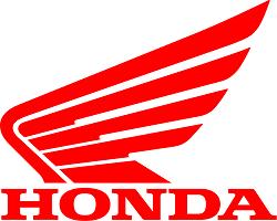 Lowongan Kerja SMK Sales Consultant di Honda Jayapura