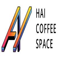 Lowongan Kerja Full Time Barista di Hai Coffe Space Semarang