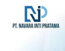 Lowongan Admin Accounting di PT. Navara Inti Pratama Bandung