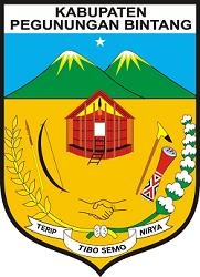 Lowongan Kerja Analis Laboratorium Kesehatan dan Tenaga Farmasi di Dinas Kesehatan Pegunungan Bintang Papua