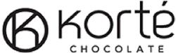Lowongan Kerja sebagai Office Admin di Korte Chocolate Surabaya