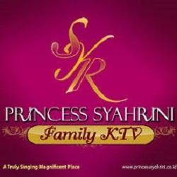 Lowongan Kerja di Princess Syahrini KTV Semarang sebagai Kasir dan Cleaning Service