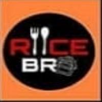 Lowongan Kerja Cook di Rice Bro Jakarta