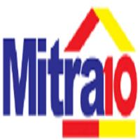 Lowongan Kerja Social Media Staff di Mitra 10 Pesanggrahan