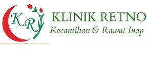 Lowongan Kerja Apoteker di Klinik Retno Kecantikan dan Rawat Inap Jepara