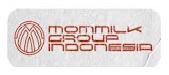 Lowongan Kerja Desain Grafis dan Online Marketing di MomMilk Group Indonesia
