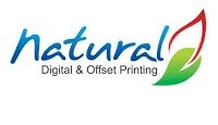 Lowongan Kerja di Natural Digital & Offset Printing