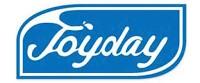 Lowongan Kerja Supervisor, Sales Hunter, Admin Online, dan Kurir di Distributor Joyday Ice Cream