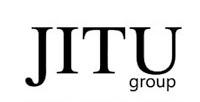 Lowongan Kerja Solo Senior Legal Lulusan S1 di Jitu Group