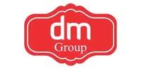 Lowongan Kerja SMK  Sales Store di DM Mebel Group Jogja