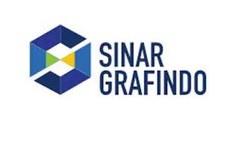 Staff Keuangan, Pembelian, dan Gudang di PT Sinar Grafindo