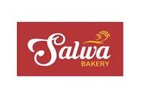 Lowongan Kerja Pramuniaga Gaji UMK di Salwa Bakery Sukoharjo