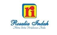 Lowongan Kerja PT Rosalia Indah Transport Karanganyar