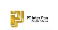 Lowongan Kerja di PT Inter Pan Pasifik