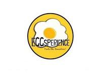 Lowongan Kerja Cook dan Cook Helper di Eggsperience Solo
