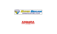 Lowongan Kerja  Freelance dan Tetap di Ameera Group Surakarta
