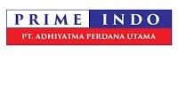 Lowongan Kerja Asisten Sekretaris dengan Gaji 4 Juta di Prime Indo Sukoharjo