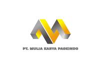Lowongan Sales, Purchasing, Staff Ekspedisi, dan HRD di PT Mulia Karya Packindo Sukoharjo