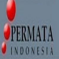 Lowongan Kerja Accounting Supervisor di PT Sukses Medan Permata Medan