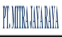 Lowongan Kerja Marketing di PT. Mitra Jaya Raya Palembang