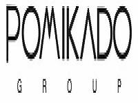 Lowongan Kerja Admin Online Shop di POMIKADO Group Jakarta