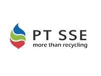 Lowongan Kerja Sales Executive di PT SSE Karanganyar