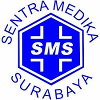 Lowongan Kerja Analis Kesehatan di Sentra Medika Surabaya