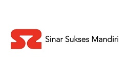 Lowongan Kerja sebagai Purchasing Staff di PT. Sinar Sukses Mandiri Jakarta