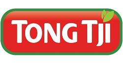 Lowongan Kerja Sales Supervisor Teh Kering di Tong Tji Magelang