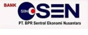 Lowongan Pekerjaan Denpasar di PT BPR Sentral Ekonomi Nusantara sebagai Kepala Bagian Kredit
