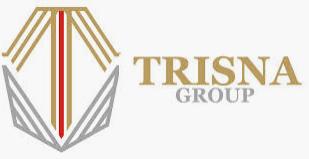 Lowongan Kerja Mekanik di Trisna Group Kediri