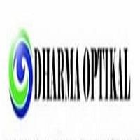 Lowonga Kerja SMA sebagai Staff Store di Dharma Optikal Banjarmasin