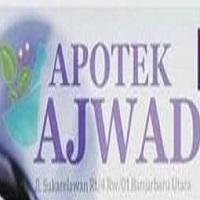 Lowongan Kerja Asisten Apoteker Di Apotek Ajwad Banjarbaru
