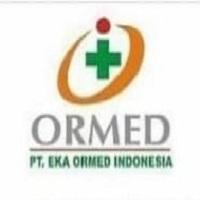 Lowongan Kerja Driver di PT Eka Ormed Indonesia Sidoarjo