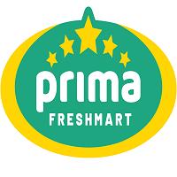 Lowongan Kerja SMK Food Advisor di Prima Freshmart Bekasi