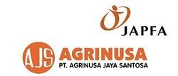 Lowongan Kerja Admin General Affair di PT. Agrinusa Jaya Sentosa Medan