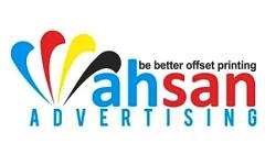 Lowongan Kerja Marketing Percetakan di Ahsan Advertising Yogyakarta
