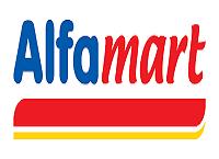 Lowongan Kerja Crew di Alfamart Semarang